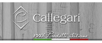 http://arkproject.it/cms/wp-content/uploads/2018/04/callegari-logo.png