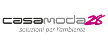 http://arkproject.it/cms/wp-content/uploads/2018/04/casamoda-logo.jpg