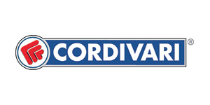 http://arkproject.it/cms/wp-content/uploads/2018/04/cordivari-logo.jpg