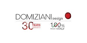 http://arkproject.it/cms/wp-content/uploads/2018/04/domiziani-logo.jpg
