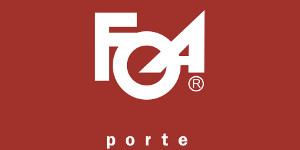 http://arkproject.it/cms/wp-content/uploads/2018/04/foa-porte-logo.jpg