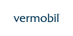 https://arkproject.it/cms/wp-content/uploads/2018/05/Vermobil-logo.jpg