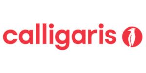 https://arkproject.it/cms/wp-content/uploads/2018/05/calligaris-logo.jpg
