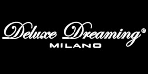 https://arkproject.it/cms/wp-content/uploads/2018/05/deluxe-dreaming-milano.jpg
