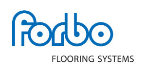 http://arkproject.it/cms/wp-content/uploads/2018/05/forbo-logo.jpg