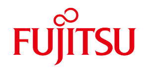 http://arkproject.it/cms/wp-content/uploads/2018/05/fujitsu-logo.jpg