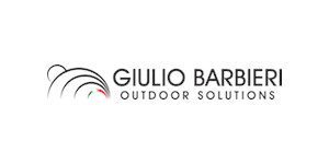 http://arkproject.it/cms/wp-content/uploads/2018/05/giuliobarbieri-logo.jpg