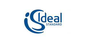 http://arkproject.it/cms/wp-content/uploads/2018/05/logo-ideal-standard.jpg