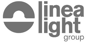 http://arkproject.it/cms/wp-content/uploads/2018/05/logo-linealight.jpg
