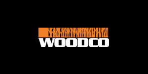 http://arkproject.it/cms/wp-content/uploads/2018/05/logo-woodco.jpg