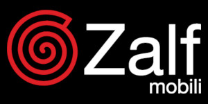 http://arkproject.it/cms/wp-content/uploads/2018/05/logo-zalf.jpg