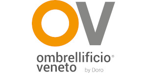http://arkproject.it/cms/wp-content/uploads/2018/05/ombrellificio-veneto.jpg