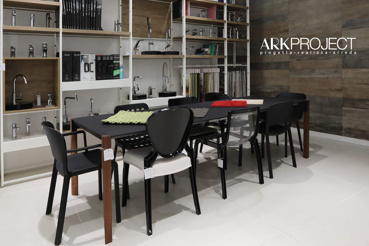 foto-nuovo-showroom-roma-ArkProject-1