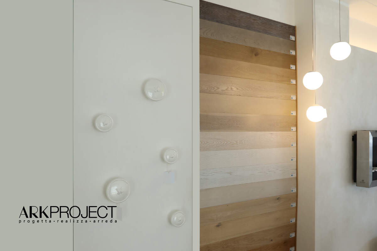 foto-nuovo-showroom-roma-ArkProject-10