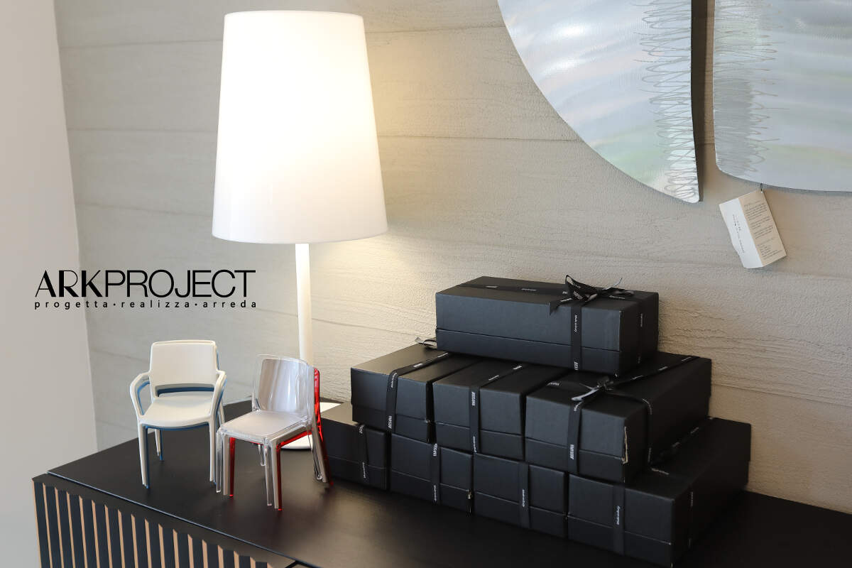 foto-nuovo-showroom-roma-ArkProject-11