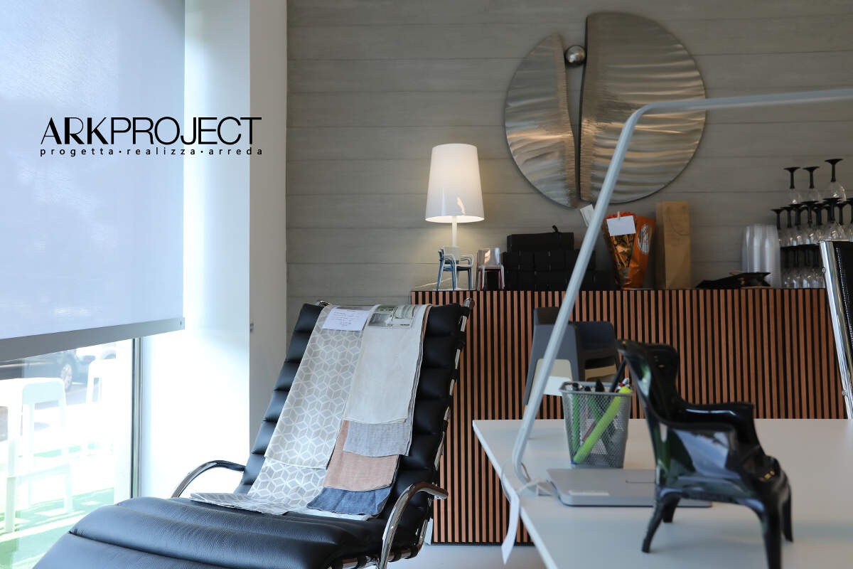 foto-nuovo-showroom-roma-ArkProject-14
