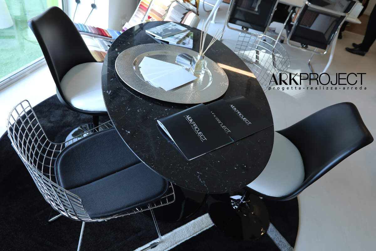 foto-nuovo-showroom-roma-ArkProject-15