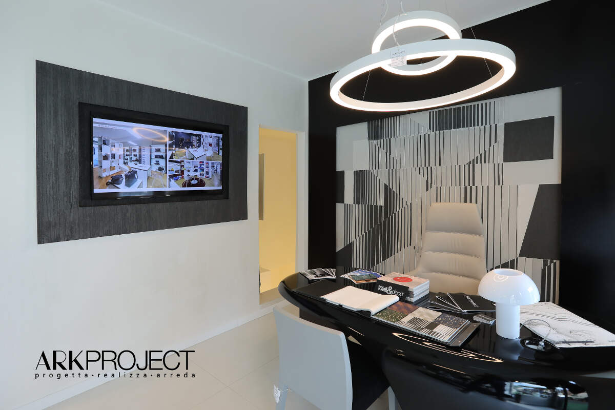 foto-nuovo-showroom-roma-ArkProject-16