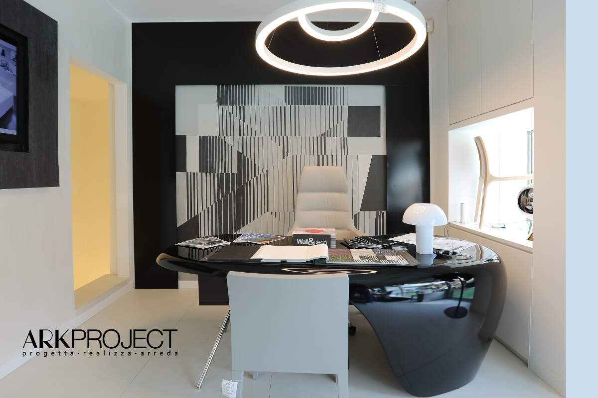 foto-nuovo-showroom-roma-ArkProject-17