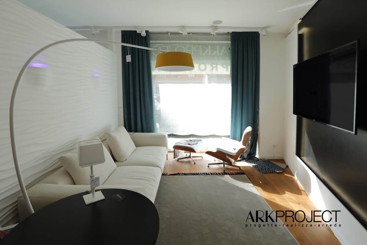 foto-nuovo-showroom-roma-ArkProject-18