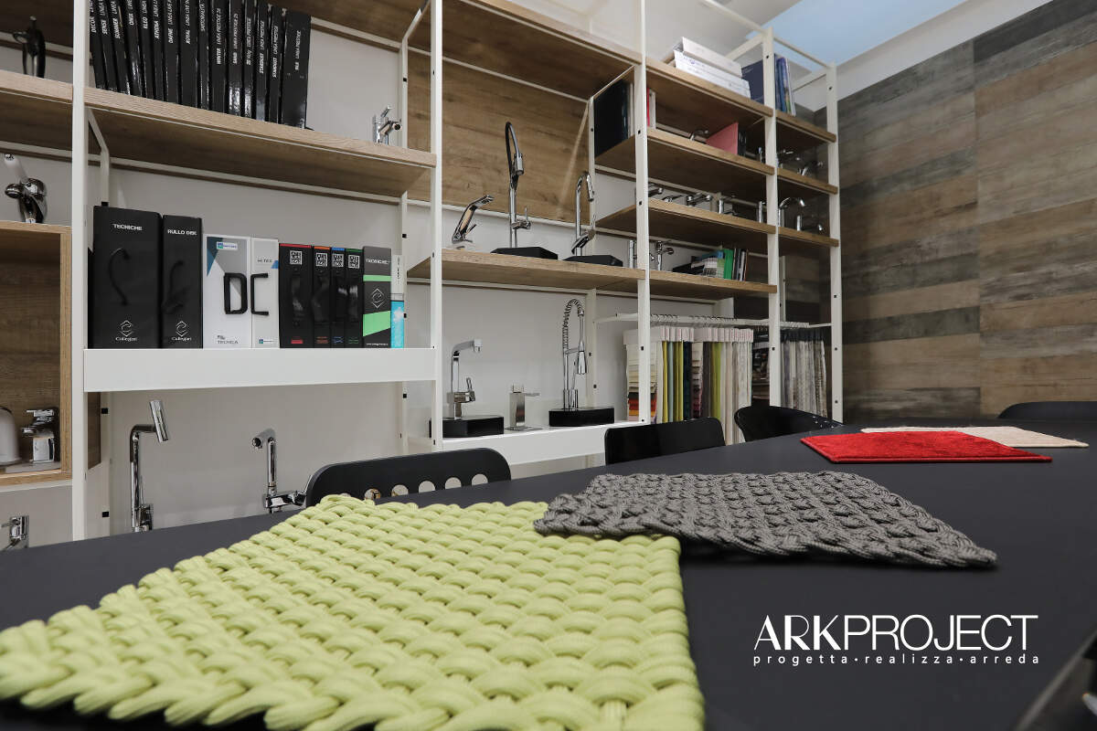foto-nuovo-showroom-roma-ArkProject-2