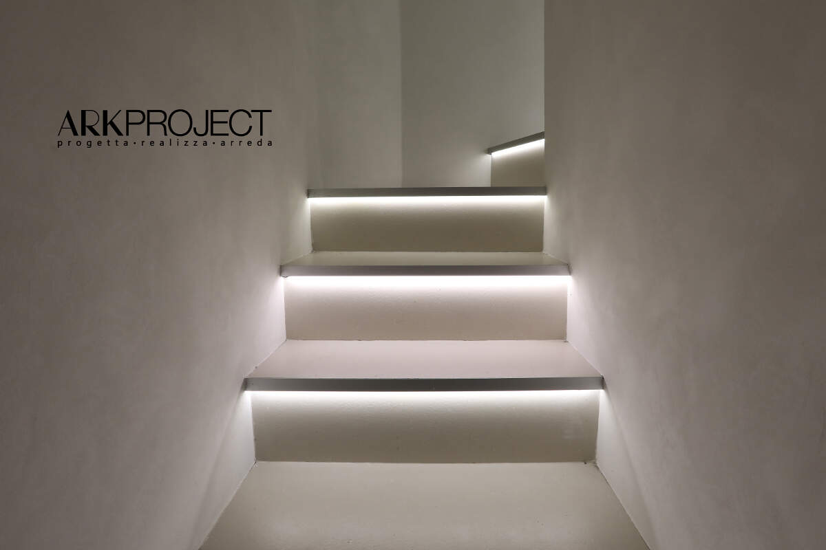 foto-nuovo-showroom-roma-ArkProject-3