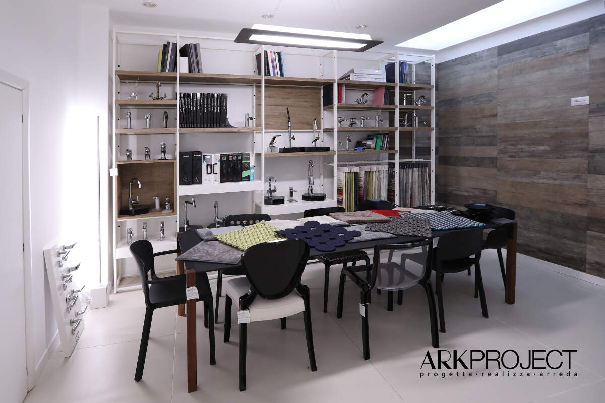 foto-nuovo-showroom-roma-ArkProject-4