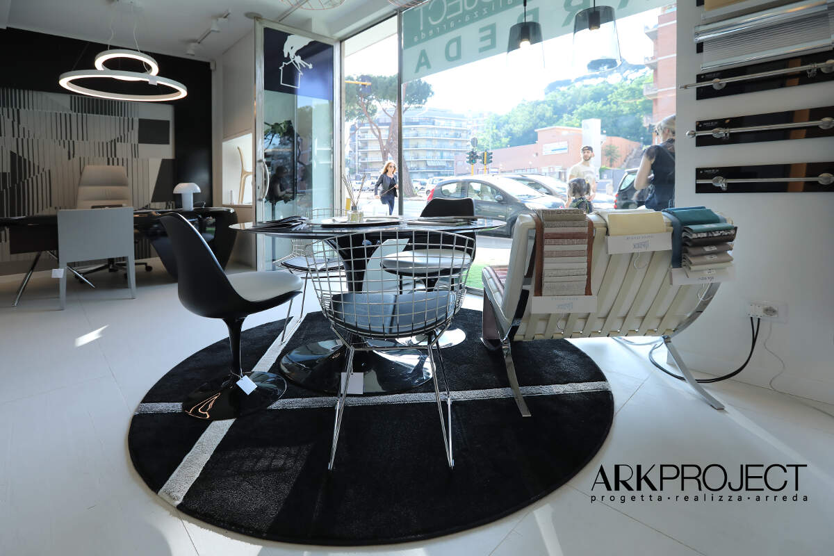 foto-nuovo-showroom-roma-ArkProject-7
