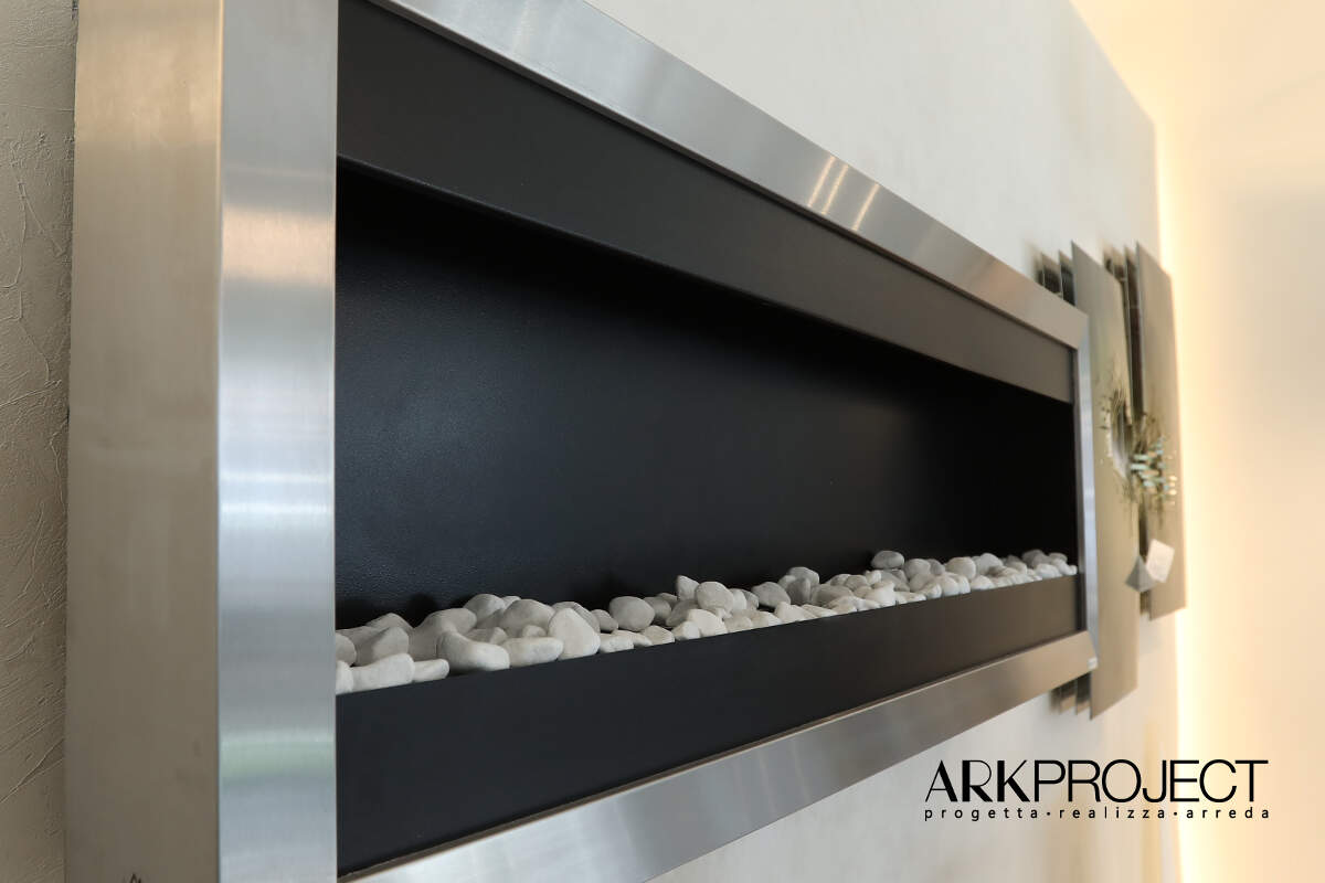 foto-nuovo-showroom-roma-ArkProject-9