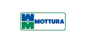 http://arkproject.it/cms/wp-content/uploads/2018/06/logo-mottura-2.jpg