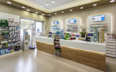http://arkproject.it/cms/wp-content/uploads/2018/07/retail-farmacia-arvali-miniatura.jpg